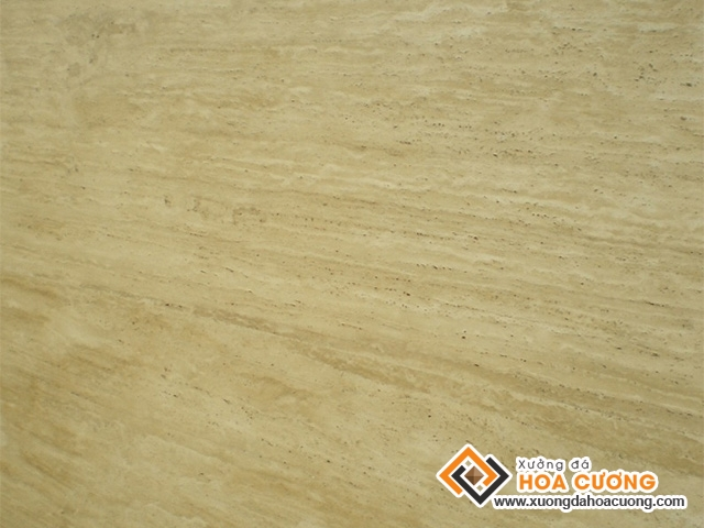da cream travertine