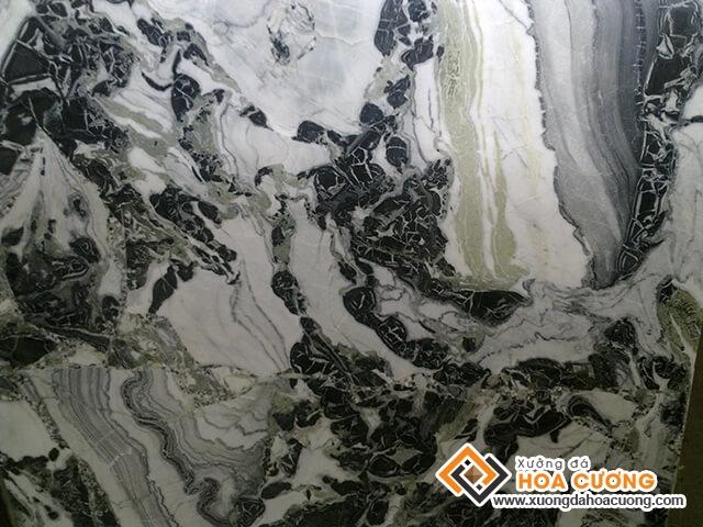 da marble eurostone ocean