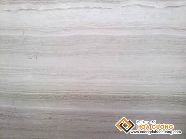 da marble serpeggiante white