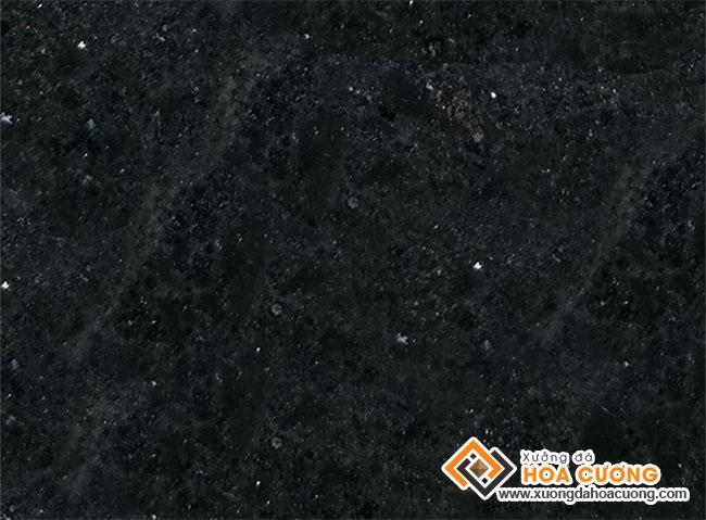 granite canombo