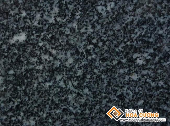 granite den an do bong trang
