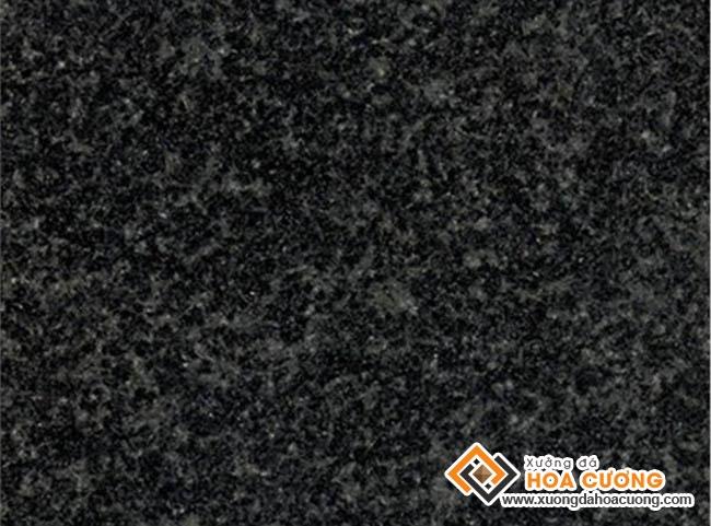 granite den hue