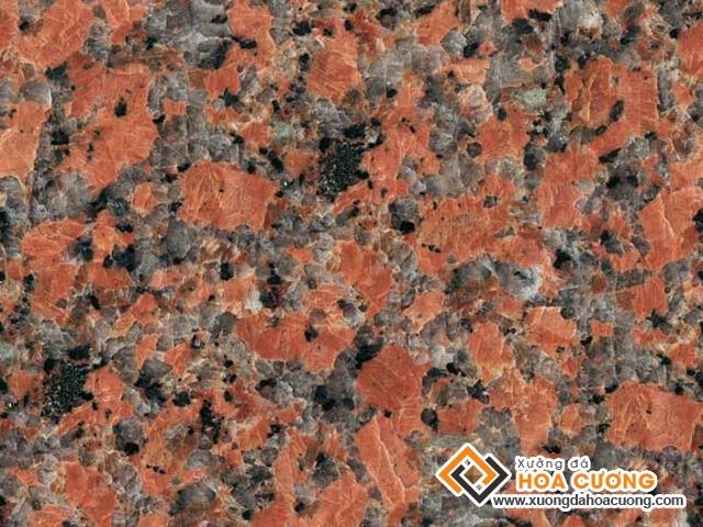granite do hoa phuong