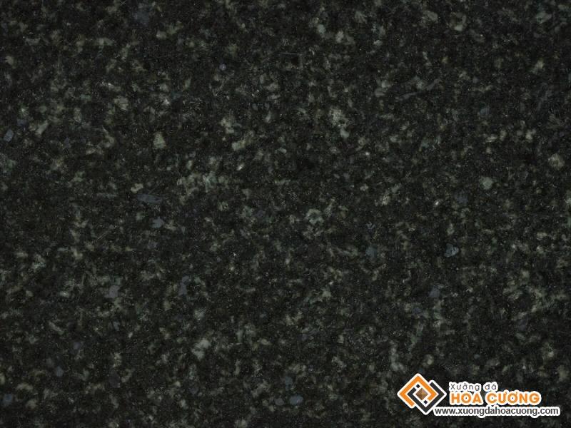 granite g20