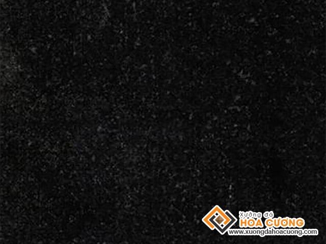 granite super black den an do
