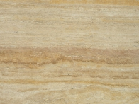 da beige travertine