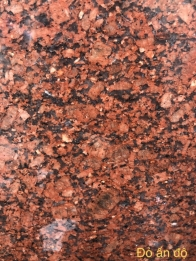 da granite do an do