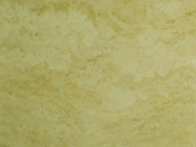 da ivory travertine
