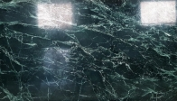 da marble blue greek