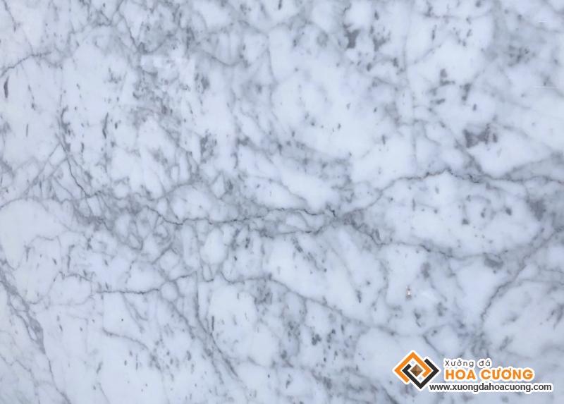 da marble trang carana
