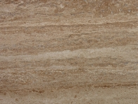 da noce travertine