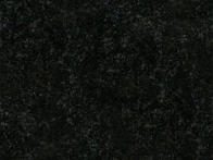 granite absalute black